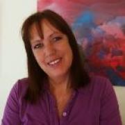 Consultatie met medium Annick uit Amsterdam