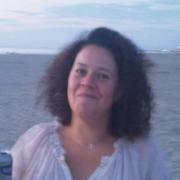 Consultatie met medium Esther uit Amsterdam