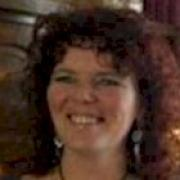 Consultatie met medium Jeannet uit Amsterdam