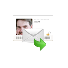 E-mailconsultatie met mediums uit Amsterdam